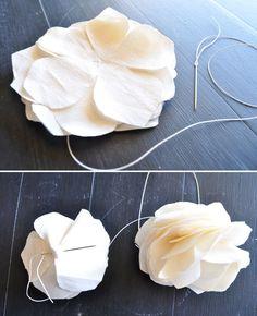 flower-shoe-clips-05