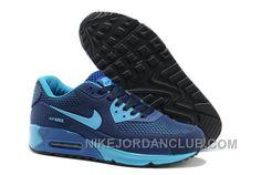 http://www.nikejordanclub.com/wholesale-2014-new-nike-air-max-90-womens-shoes-hyp-kpu-tpu-online-blue-azddj.html WHOLESALE 2014 NEW NIKE AIR MAX 90 WOMENS SHOES HYP KPU TPU ONLINE BLUE AZDDJ Only $90.00 , Free Shipping!