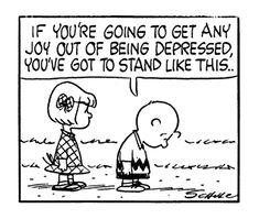 """""""Peanuts"""""""