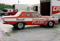 Old Pro Stock Camaros | NHRA Super Stock-Pro Stock-Funny Car drag car pictures. - Page 115 ...