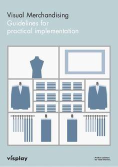 Visplay - Visual Merchandising Guidelines
