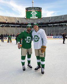 Hockey Games, Hockey Players, Ice Hockey, Hockey Boards, Nhl, Athletes, Penguins, Dallas, Texas