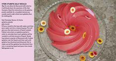 STERI STUMPIE POEDING – van Mari- Louis Guy | Marinda Kook Custard Recipes, Man Food, Afrikaans, Easy Desserts, Food And Drink, Cooking Recipes, Warm, Baking, Guys