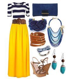 Солнечный друг: 13 идей с желтым цветом | Мода & стиль | Яндекс Дзен