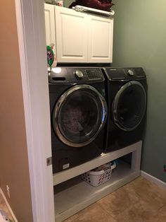 Home Appliances, Mudroom, House, Laundry Mud Room, Garage Conversion, Home, Home Remodeling, Kitchen Extension, Laundry Room