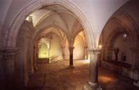 Ein Karem: Lar de João Batista e Local da Visitação | Holy Land Pilgrimage