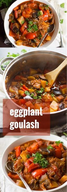 eggplant-goulash-pin