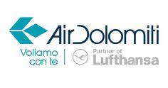Scopri le offerte dei voli Air Dolomiti, compagnia aerea italiana del Gruppo Lufthansa. Prenota e acquista online i tuoi voli diretti per Monaco di Baviera!