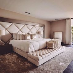 master bedrooms nice bedroom brown note the gorgeous skeleton key art above bed