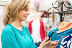 Innovative Company Changes the Way Consumers Interact with Brands ##seemoreinteractive #seemore #mcommerce