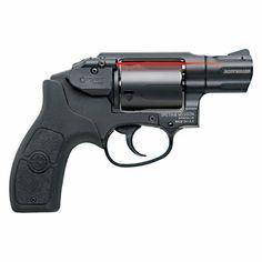 Gander Mountain® > Smith Wesson Bodyguard Handgun - Firearms > New Firearms > Handguns > Double Action Revolvers :