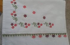 This Pin was discovered by Raz Chrochet, Dory, Hand Embroidery, Elsa, Diy And Crafts, Cross Stitch, Lace, Model, Pattern