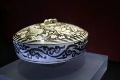 sung dynasty pottery 💮🉐💮🉐🔻China : More At FOSTERGINGER @ Pinterest💮🉐💮🉐🈲