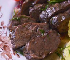 Kurczak zapiekany w ryżu z warzywami - danie przygotujesz w piekarniku Quesadilla, Mozzarella, Feta, Pork, Blog, Kale Stir Fry, Quesadillas, Blogging, Pork Chops