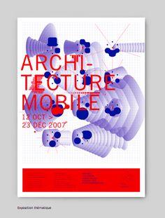Designspiration — Atelier Müesli – Design graphique / Bench.li