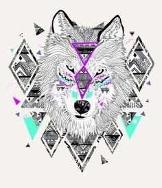 indie art - Google Search