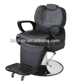 Modern New Styling Chairs, All Purpose Barber Chairs, Multi Function  Styling Chairs.