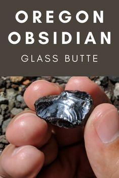 Gem Hunt, Rock Tumbling, Rock Hunting, Treasure Hunting, Metal Detecting, Central Oregon, Oregon Travel, Hidden Treasures, Future Travel