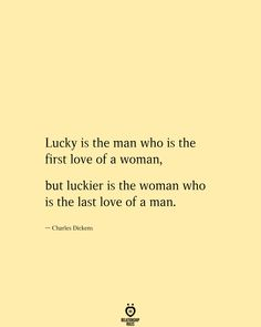 first love quotes Positive Quotes – funny wedding quotes One Love Quotes, Missing Family Quotes, Love Yourself First Quotes, Lucky Quotes, Soulmate Love Quotes, Love Quotes For Boyfriend, Romantic Love Quotes, Quotes For Him, True Quotes