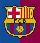 soccer teams logos - Google Search
