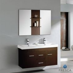 vanity top support brackets rectangular wall mounted Home Depot Bathroom Mirror Cabinet Home Depot Bathroom Wall Mirrors