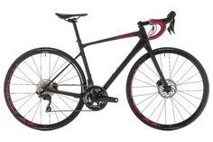 Rennräder SALE% - Restposten & Angebote   Fahrrad XXL Road Bike Gear, Road Bikes, Road Cycling, Cycling Gear, Road Bike Accessories, Paint Bike, Bike Shelf, Mountain Bike Shoes, Road Bike Women