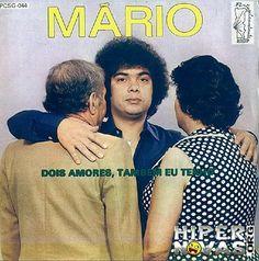 worlds worst albums | ... de discos do mundo! / World's top 50 worst album covers | Hipernovas