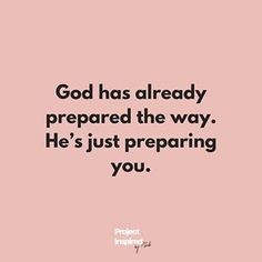 bible verses for strength ; bible verses about strength ; bible verses about love ; bible verses for strength tough times ; bible verses for women Missing Family Quotes, Live Quotes For Him, Life Quotes Love, Love Yourself Quotes, Quotes About God, Inspiring Quotes About Life, God Quotes Short, God Loves You Quotes, Inspirational Bible Quotes