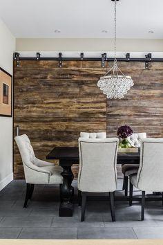 169 Alyssarosenheck2016 For Austin Bean Design Studio