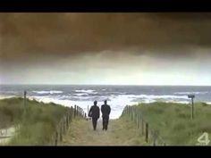 """Лучший фрагмент из фильма """"достучаться до небес"""" - YouTube"""