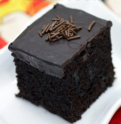 This is a great recipe of delicious, moist and eggless cake to satisfy your chocolate cravings and sweet tooth. Adults and kids alike will be delighted with this yummy cake Ingredients: • 1-1/2 cup all purpose flour (plain flour, Maida) • 2 tablespoons corn starch, or arrowroot • 1/4 cup coco powder • 1/2 teaspoon […]