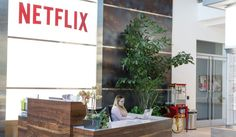 Streaming video provider Netflix is making a change in its senior management, as the company announced long-time chief product officer Neil Hunt will be leaving in July. International executive Greg Peters will be taking Hunt's place in the lead product role. Hunt, who has been with...