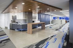 WAN INTERIORS Interiors, Arcis Seismic Solutions