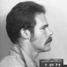 """Joseph """"Mad Dog"""" Sullivan. New York mobster and freelance assassin for the Genovese crime family"""
