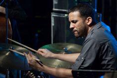 Highlights of Panama Jazz Festival 2011. Festival info (2014): http://www.festivalarchive.com/event/panama-jazz-festival-2014/