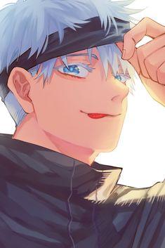 Anime Demon, Manga Anime, Anime Art, All Anime, Dark Fantasy, Parkour, Thriller, Images Gif, Cute Anime Guys