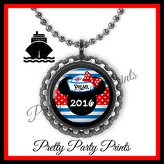 WELCOME TO PRETTY PARTY PRINTS!!  If you need a different quantity, please send a message for a custom listing!  Lot of 15 Bottle Cap Necklaces  The picture you see is at a low resolution and is watermarked. Your bottle cap necklaces will be made with a high resolution image that is printed on quality photo paper and will be bright and colorful!  Each bottle cap necklace is made with a shiny chrome flattened bottle cap and sealed with a 3-D Epoxy Dome. It is then attached with a split ring…