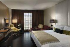 Hotel Sorella | City Centre