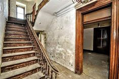 1883 Fixer Upper For Sale In Finleyville Pennsylvania