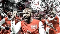 Thierry Henry, Superhero, Mens Tops, Fictional Characters, Fantasy Characters