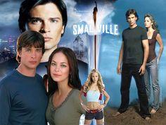 Google Image Result for http://tvbreak.info/wp-content/uploads/2011/01/smallville1-poster1.jpg