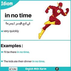 English Vocabulary Words, English Idioms, English Grammar, Teaching English, English Language, English Time, Learn English Words, English Class, Rare Words