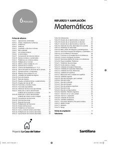 6 priMaria refuerzo y ampliación ... Maths Investigations, Arithmetic, Study Motivation, English Vocabulary, English Grammar, Math Activities, Learn English, Valencia, Author