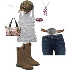 """""""Untitled #38"""" by rebel79 on Polyvore"""