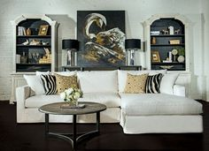 #Fashionable #living room Affordable Interior Ideas