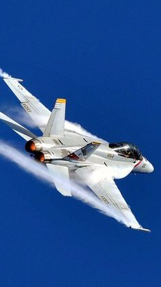 F/A-18F Super Hornet VF-2 Bounty Hunters