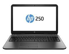 HP 250 G3 J4U57EA N2840 2.16GHz 2GB 500GB 15.6 FreeDos :: Bedesten Alışveriş