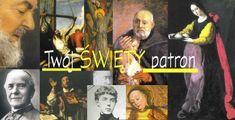 Parafia św. Henryka - Sulęcin - Twój święty patron