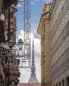 "Places of Turin (@places_of_turin) su Instagram: ""#repost @arjanboerlage  #Torino #Turin #PlacesOfTurin #travel #italy #city #aroundtheworld…"""