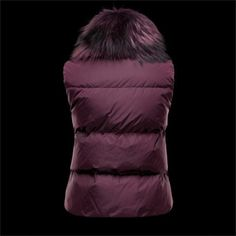 8240445152ea veste de ski femme, manteau Moncler Doudoune Veste Femme pas cher CER Violet,  veste pas cher